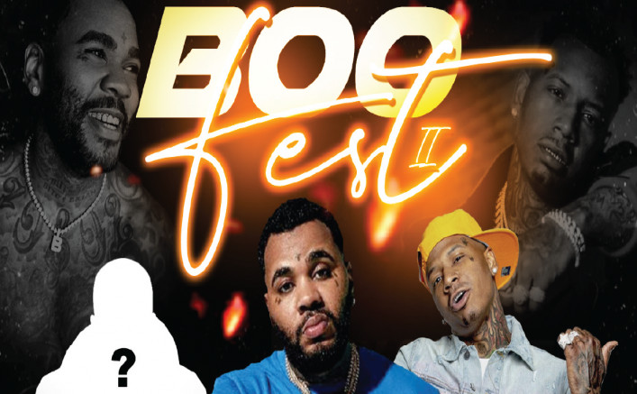 rupp-arena-boo-fest-2-featuring-kevin-gates-and-friends
