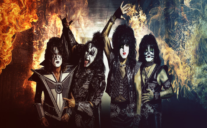 rupp-arena-kiss-end-of-the-road-world-tour