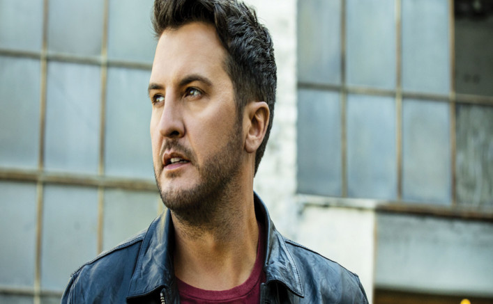 rupp-arena-luke-bryan-proud-to-be-right-here-tour