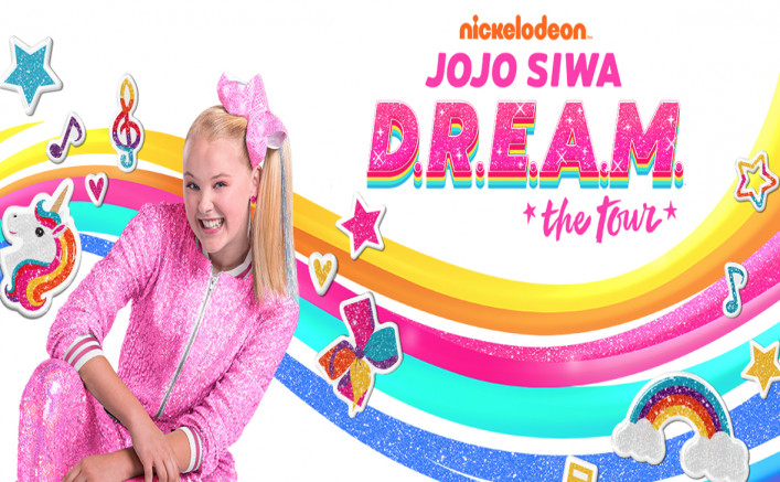 rupp-arena-nickelodeons-jojo-siwa-dream-the-tour