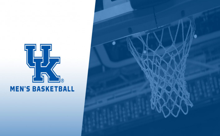 rupp-arena-ukmbb-vs-alabama