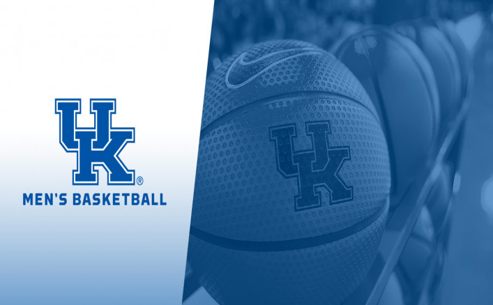 rupp-arena-ukmbb-vs-tennessee