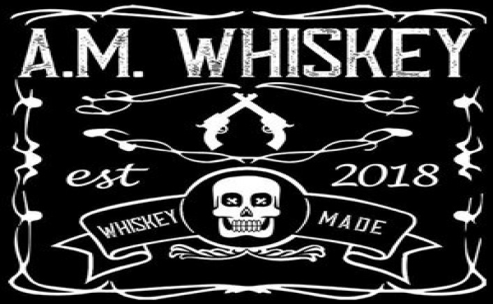 tin-roof-am-whiskey