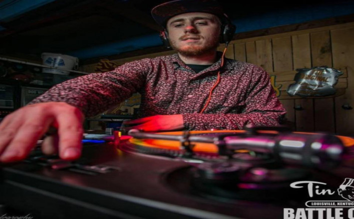 tin-roof-dj-miracle