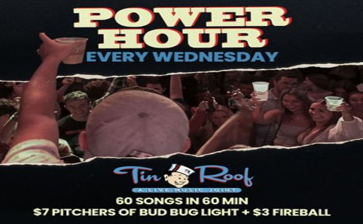 tin-roof-our-chefs-rock