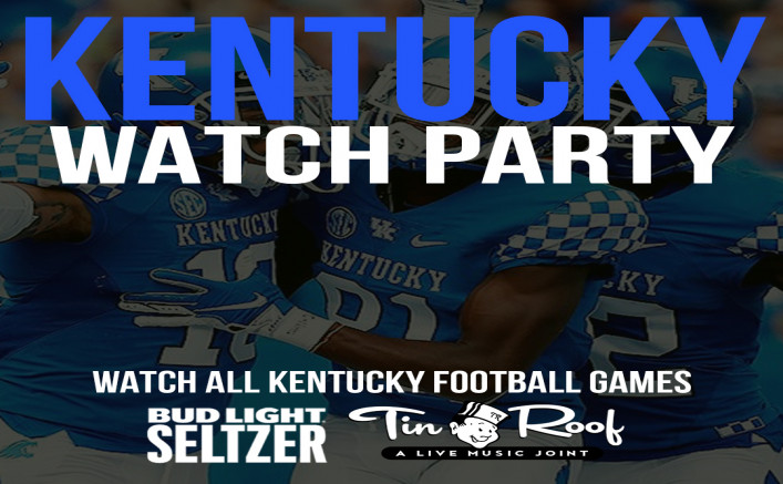 tin-roof-kentucky-watch-party