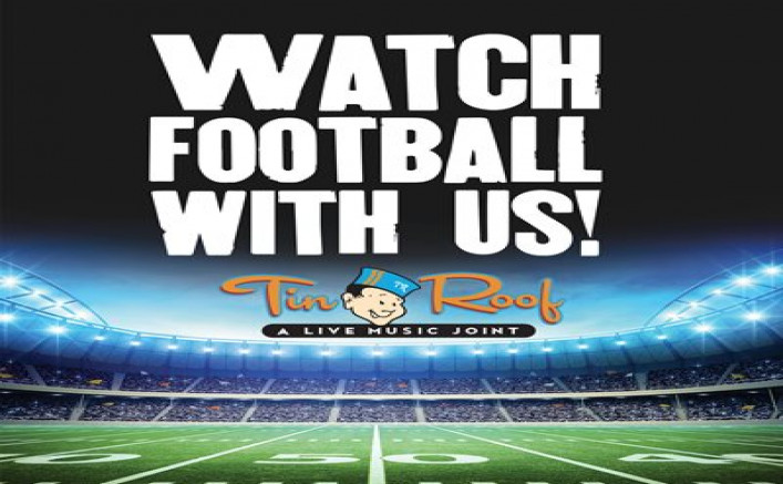 tin-roof-nfl-playoffs-watch-party