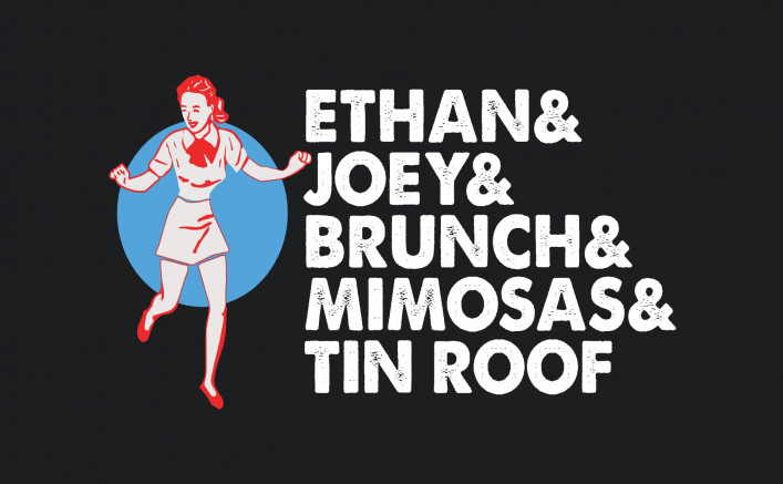 tin-roof-saturday-brunch