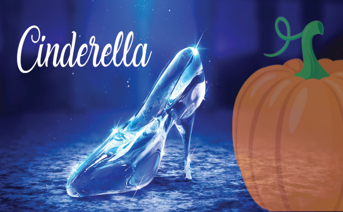 lexington-opera-house-bluegrass-youth-ballet-presents-cinderella-friday-may...