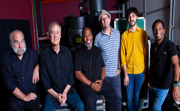 lexington-opera-house-bruce-hornsby-the-noisemakers-thursday-june-25
