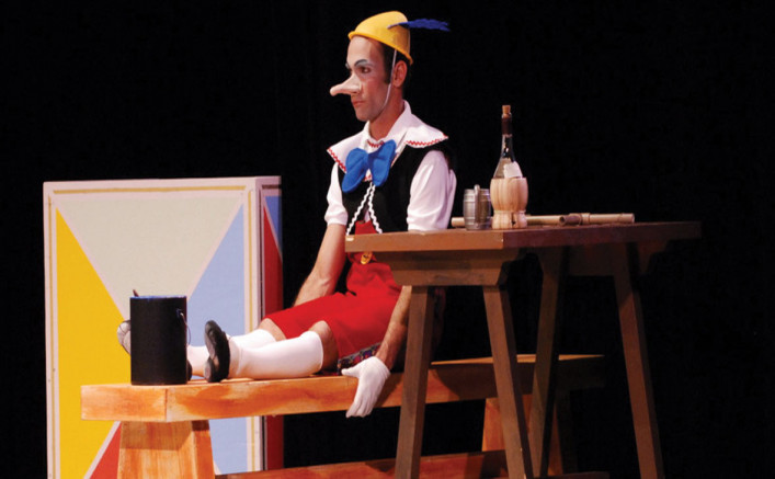 lexington-opera-house-kentucky-ballet-theatre-presents-pinocchio-saturday-m...