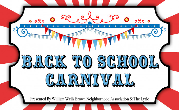 lyric-theatre-back-to-school-carnival