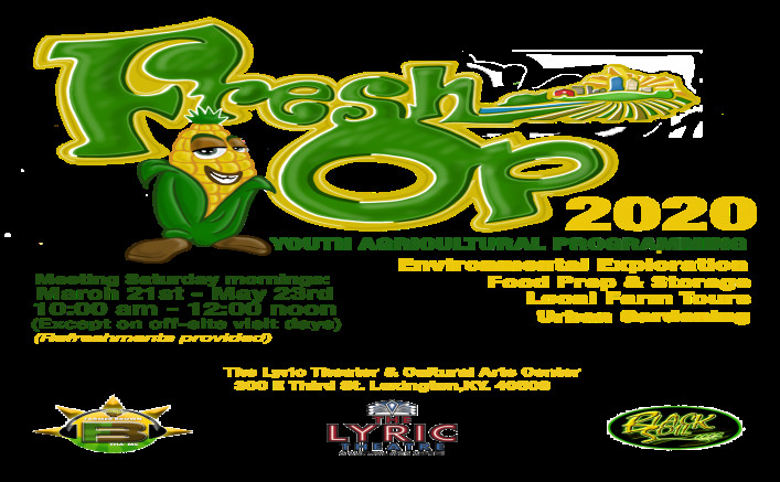 lyric-theatre-fresh-op-urban-gardening-workshop-series