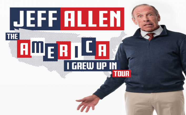comedy-off-broadway-jeff-allen-the-america-i-grew-up-in
