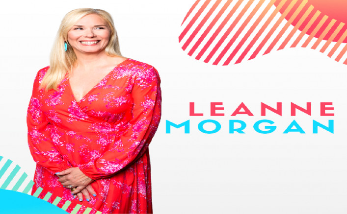 comedy-off-broadway-leanne-morgan