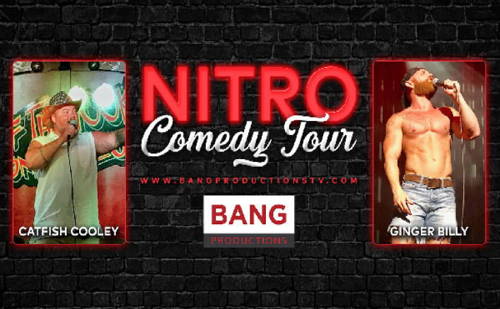 comedy-off-broadway-nitro-comedy-tour-andrew-conn-ginger-billy-catfish-cool...