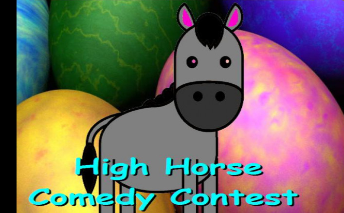 the-laughing-derby-high-horse-comedy-competition