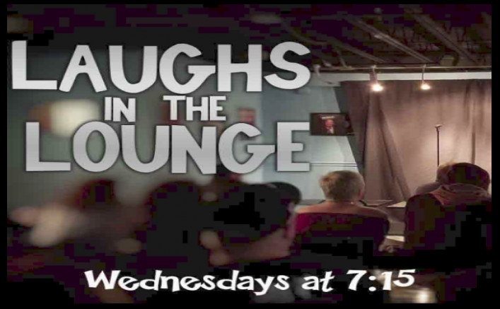 the-laughing-derby-laughs-in-the-lounge