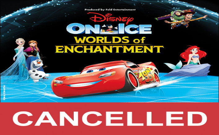 kfc-yum-center-disney-on-ice-world-of-enchantment