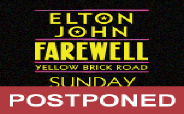 kfc-yum-center-elton-john-farewell-yellow-brick-road