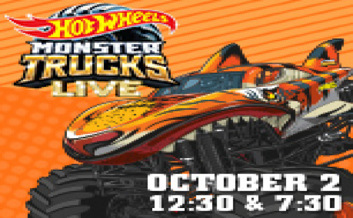 kfc-yum-center-hot-wheels-monster-trucks-live