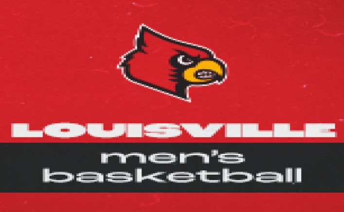 kfc-yum-center-louisville-mens-basketball-vs-notre-dame