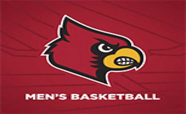kfc-yum-center-louisville-mens-basketball-vs-syracuse