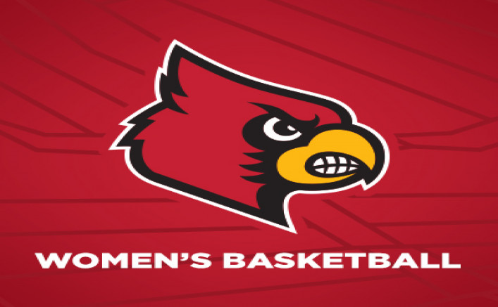 kfc-yum-center-louisville-womens-basketball-vs-georgia-tech