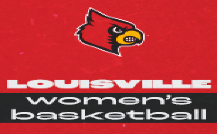 kfc-yum-center-louisville-womens-basketball-vs-syracuse