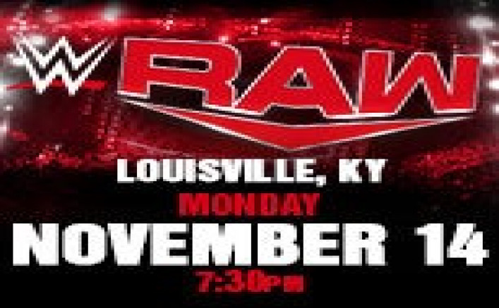 kfc-yum-center-wwe-monday-night-raw