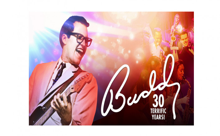 the-brown-theatre-on-broadway-buddy-the-buddy-holly-story