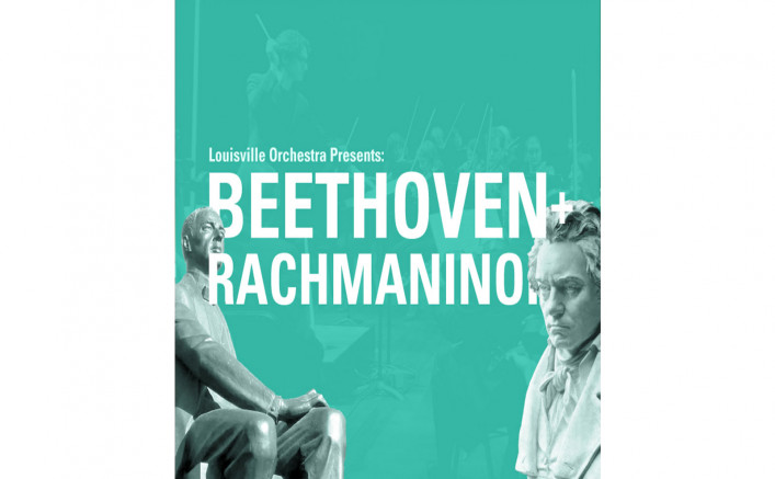 the-kentucky-center-for-the-performing-arts-beethoven-rachmaninoff