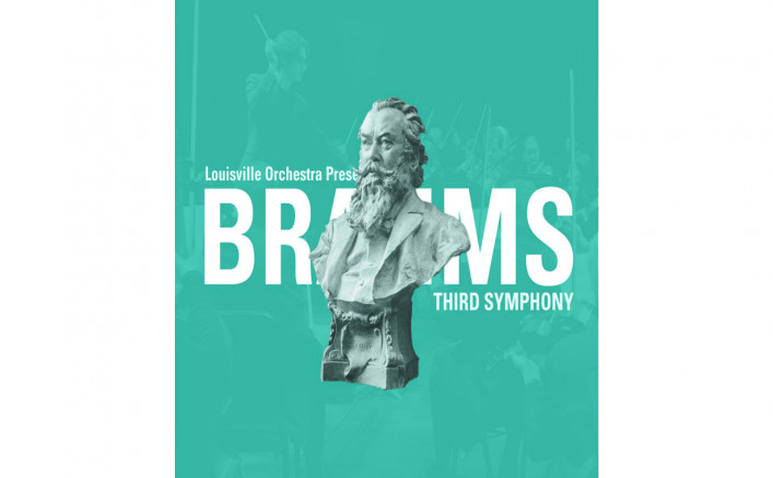 the-kentucky-center-for-the-performing-arts-brahms-symphony-no-3