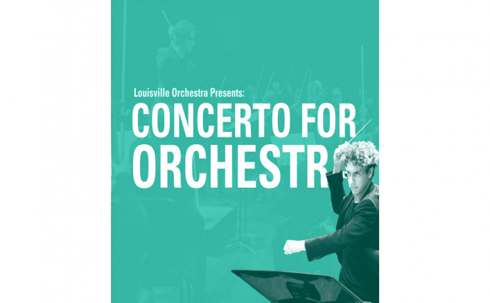 the-kentucky-center-for-the-performing-arts-concerto-for-orchestra