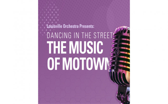 the-kentucky-center-for-the-performing-arts-the-music-of-motown