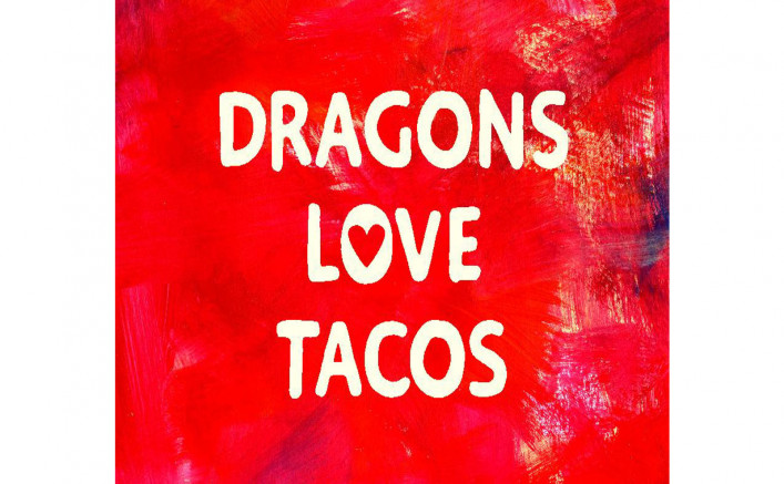 the-kentucky-center-for-the-performing-arts-dragons-love-tacos