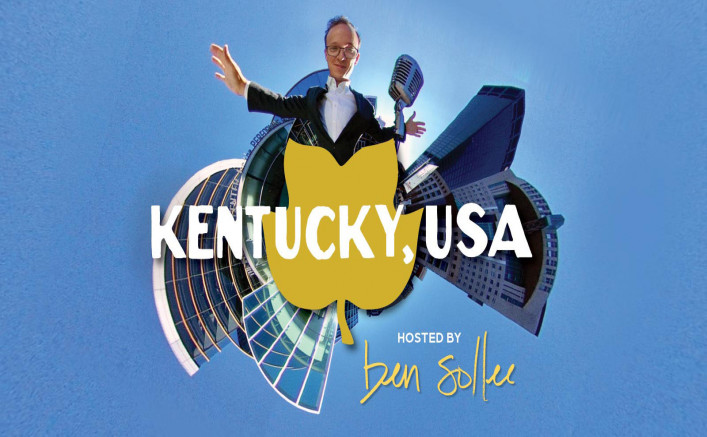 the-kentucky-center-for-the-performing-arts-kentucky-usa-ben-sollee