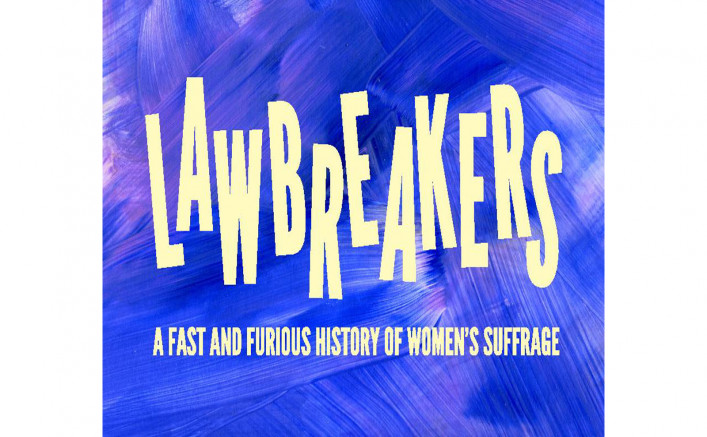 the-kentucky-center-for-the-performing-arts-lawbreakers