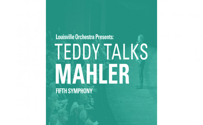 the-kentucky-center-for-the-performing-arts-teddy-talks-mahler