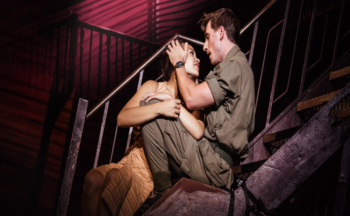the-kentucky-center-for-the-performing-arts-miss-saigon