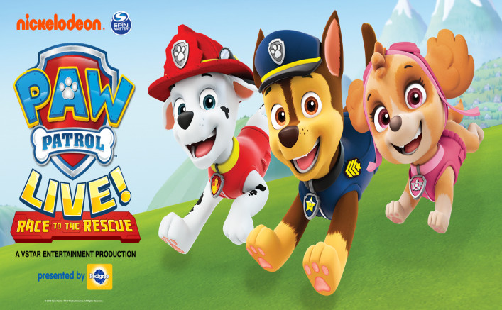 the-kentucky-center-for-the-performing-arts-paw-patrol-live