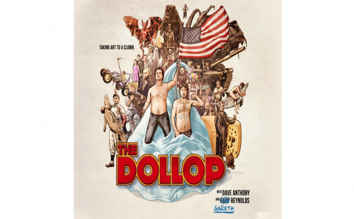 the-kentucky-center-for-the-performing-arts-the-dollop