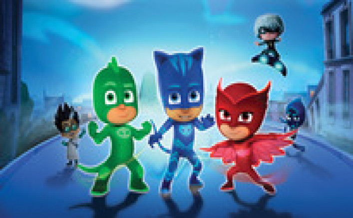 louisville-palace-theatre-pj-masks-live-save-the-day
